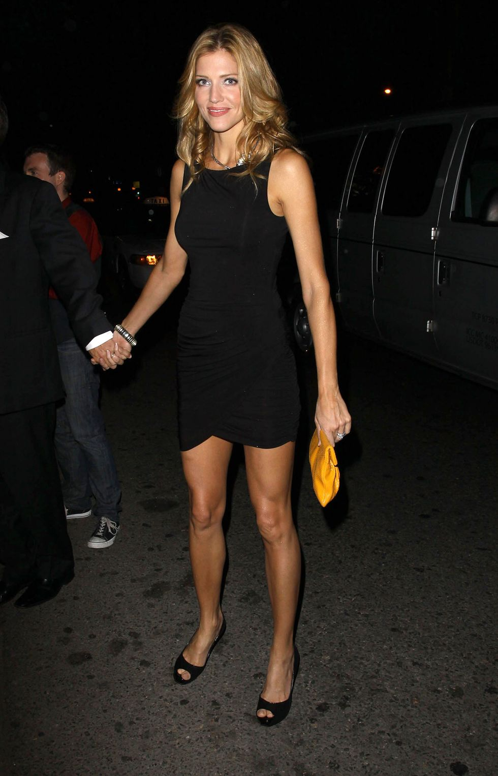 tricia-helfer-maxim-november-2009-cover-celebration-in-west-hollywood-02