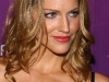 tricia-helfer-sci-fi-channel-2008-upfront-party-in-new-york-city-02