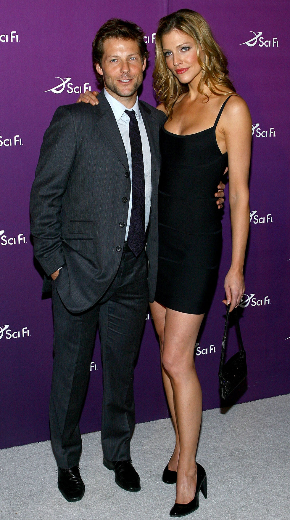 tricia-helfer-sci-fi-channel-2008-upfront-party-in-new-york-city-01