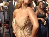 tyra-banks-35th-annual-daytime-emmy-awards-03