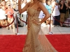 tyra-banks-35th-annual-daytime-emmy-awards-06