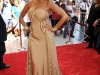tyra-banks-35th-annual-daytime-emmy-awards-07
