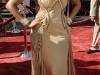 tyra-banks-35th-annual-daytime-emmy-awards-09
