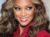 tyra-banks-americas-next-top-model-launch-party-in-new-york-city-01