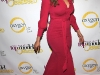 tyra-banks-americas-next-top-model-launch-party-in-new-york-city-02