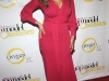 tyra-banks-americas-next-top-model-launch-party-in-new-york-city-03