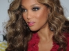tyra-banks-americas-next-top-model-launch-party-in-new-york-city-04