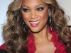 tyra-banks-americas-next-top-model-launch-party-in-new-york-city-06