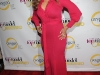 tyra-banks-americas-next-top-model-launch-party-in-new-york-city-07