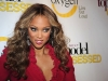 tyra-banks-americas-next-top-model-launch-party-in-new-york-city-08