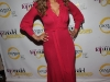 tyra-banks-americas-next-top-model-launch-party-in-new-york-city-09