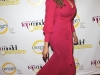 tyra-banks-americas-next-top-model-launch-party-in-new-york-city-10