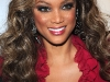 tyra-banks-americas-next-top-model-launch-party-in-new-york-city-11