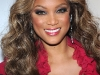 tyra-banks-americas-next-top-model-launch-party-in-new-york-city-12