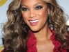 tyra-banks-americas-next-top-model-launch-party-in-new-york-city-13