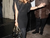 tyra-banks-at-beso-restaurant-02