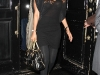tyra-banks-at-beso-restaurant-04