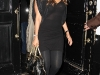 tyra-banks-at-beso-restaurant-08