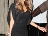 tyra-banks-at-beso-restaurant-09