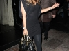 tyra-banks-at-beso-restaurant-10