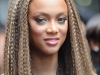 tyra-banks-at-taping-of-the-tyra-banks-show-in-new-york-city-02