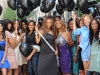 tyra-banks-at-taping-of-the-tyra-banks-show-in-new-york-city-03