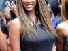 tyra-banks-at-taping-of-the-tyra-banks-show-in-new-york-city-05
