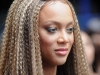 tyra-banks-at-taping-of-the-tyra-banks-show-in-new-york-city-08