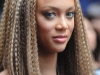 tyra-banks-at-taping-of-the-tyra-banks-show-in-new-york-city-10