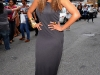 tyra-banks-at-taping-of-the-tyra-banks-show-in-new-york-city-11