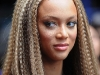 tyra-banks-at-taping-of-the-tyra-banks-show-in-new-york-city-12
