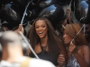 tyra-banks-at-taping-of-the-tyra-banks-show-in-new-york-city-15