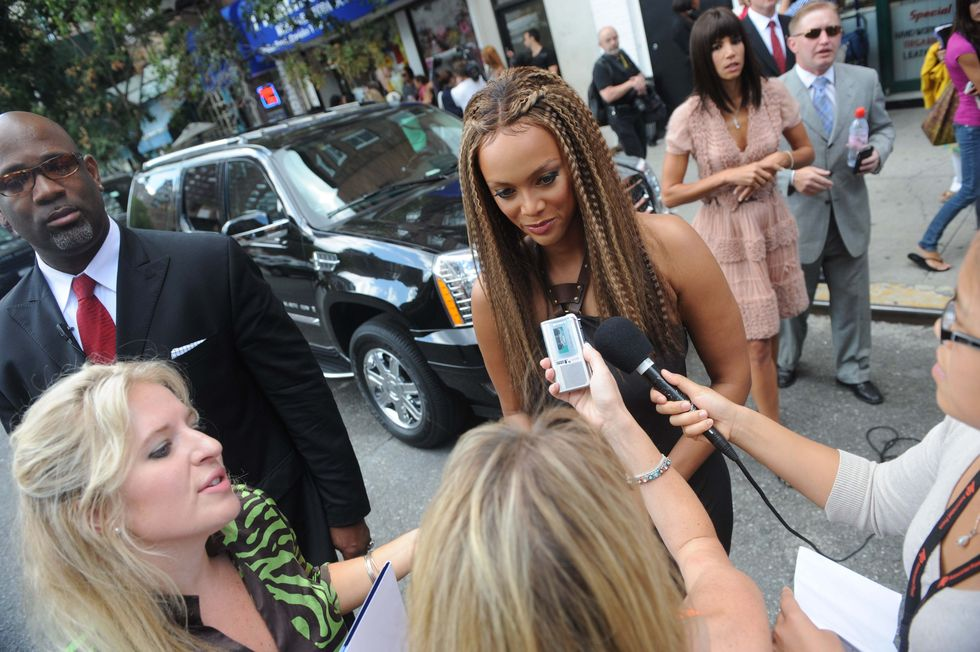 tyra-banks-at-taping-of-the-tyra-banks-show-in-new-york-city-01