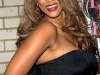 tyra-banks-harpers-bazaar-september-2008-cover-model-celebration-05