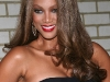 tyra-banks-harpers-bazaar-september-2008-cover-model-celebration-08