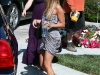 ashley-tisdale-leggy-candids-in-short-dress-04