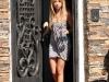 ashley-tisdale-leggy-candids-in-short-dress-05