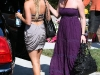 ashley-tisdale-leggy-candids-in-short-dress-06