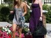 ashley-tisdale-leggy-candids-in-short-dress-07