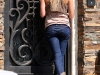 ashley-tisdale-leggy-candids-in-short-dress-08
