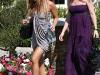 ashley-tisdale-leggy-candids-in-short-dress-10