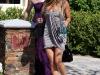 ashley-tisdale-leggy-candids-in-short-dress-12