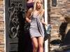 ashley-tisdale-leggy-candids-in-short-dress-15