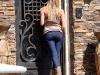 ashley-tisdale-leggy-candids-in-short-dress-18