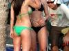 audrina-patridge-bikini-candids-on-the-reef-movie-set-in-hawaii-10