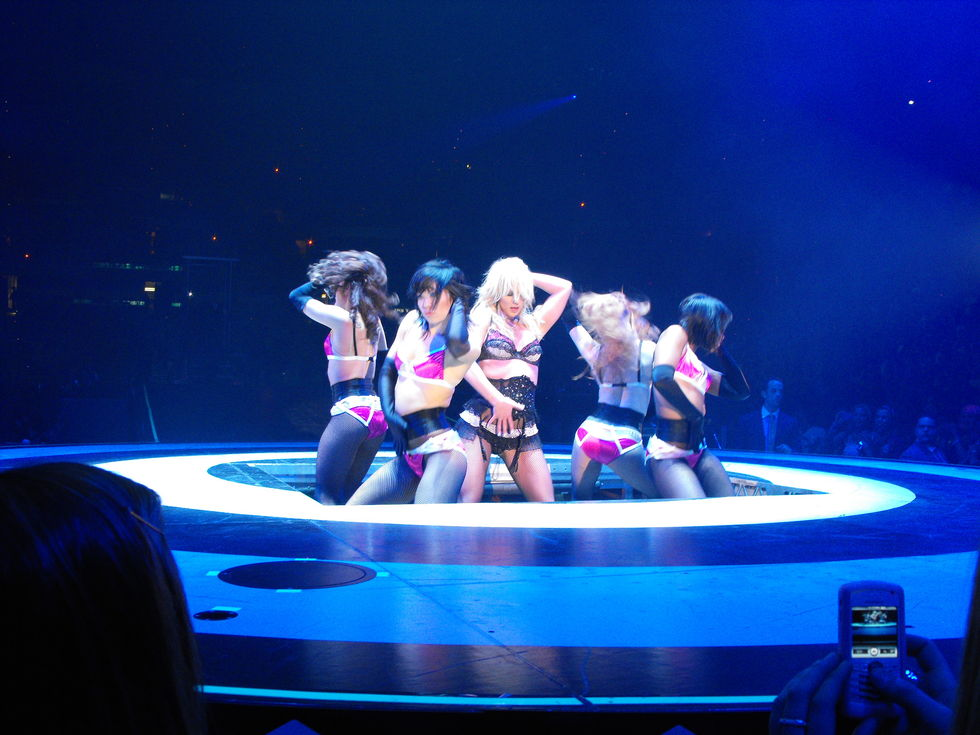 britney-spears-performs-at-the-circus-starring-britney-spears-tour-in-tampa-01
