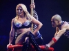 britney-spears-performs-at-the-circus-starring-britney-spears-tour-in-tampa-02