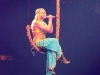 britney-spears-performs-at-the-circus-starring-britney-spears-tour-in-tampa-04