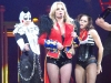 britney-spears-performs-at-the-circus-starring-britney-spears-tour-in-tampa-06