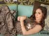 eliza-dushku-saturday-night-magazine-aprile-2009-06